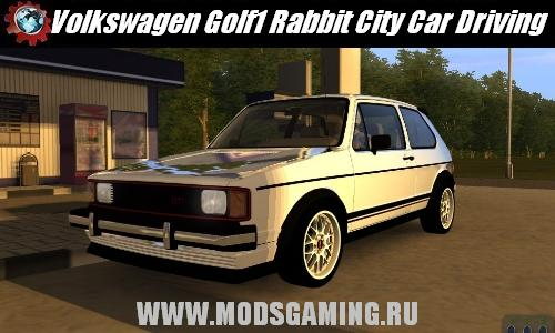 3d инструктор мод city car driving mod скачать
