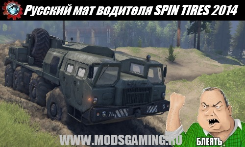 SPIN_TIRES_2014