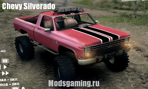 Мод На Farming Simulator 2013 Zip