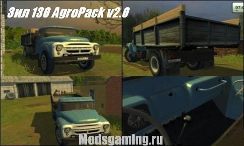 скачать моды на farming simulator 2013 fs
