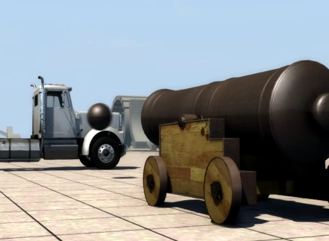 BeamNG.drive_Update_0.3.7.8